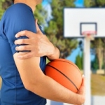 Do I Need Surgery After My Shoulder Dislocation?