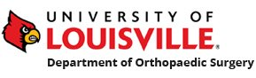 The University of Louisville